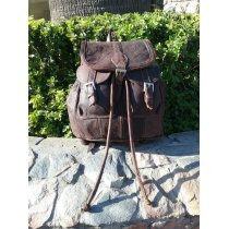 Rugged Utility Bag (USD)